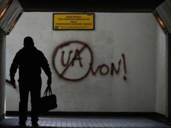 Horizont 2021/16: Modern Kori Exodus? ― Az Ukránok Migrációja Lengyelországba